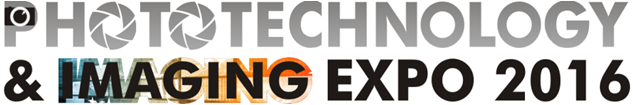 Phototechnology & Imaging Expo