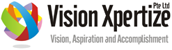 Vision Xpertize